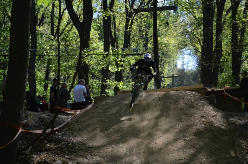 Reading (PA) United States  city photo : reading pa duryea downhill in Langhorne, Pennsylvania, United States ...