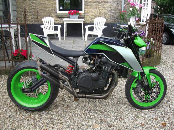 http://ep1.pinkbike.org/p4pb9785425/p4pb9785425.jpg