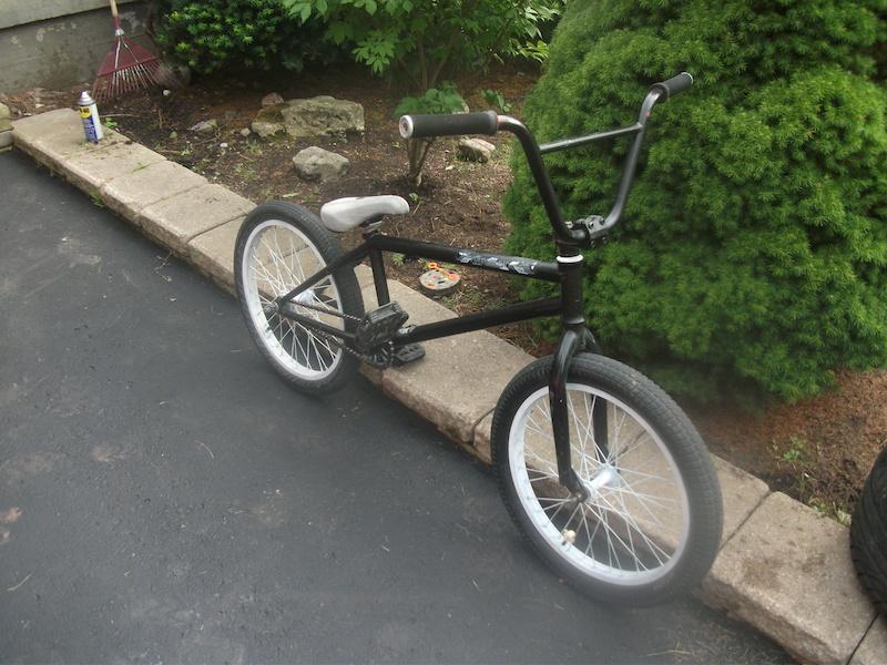 bike machine for sale