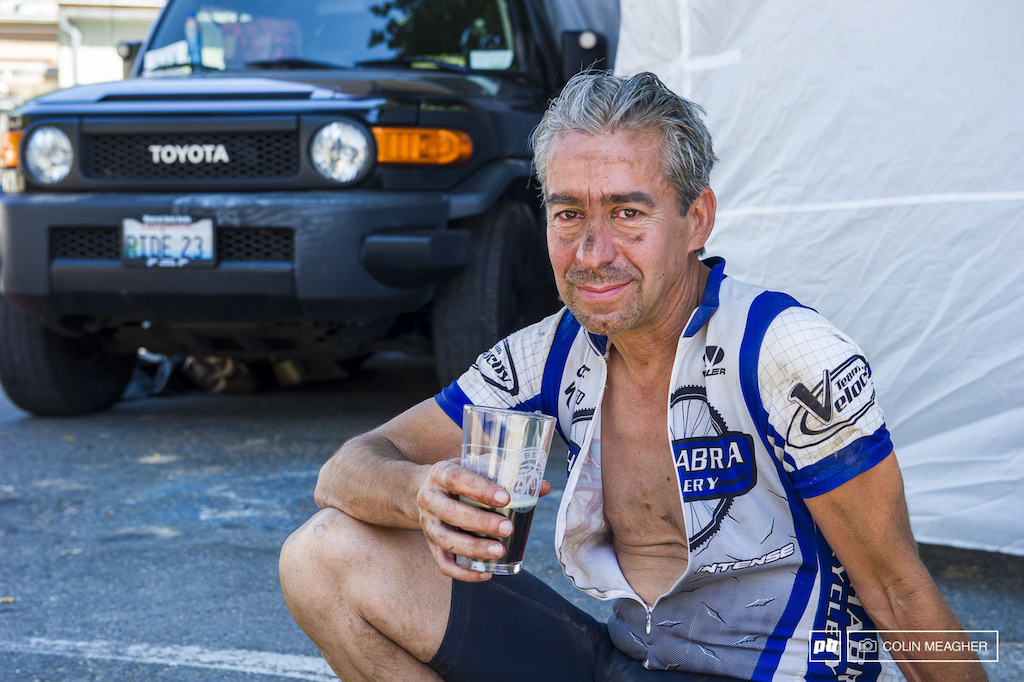 downieville single men Downieville classic mountain bike festival  downieville classic downhill race  the frustration from a missed registration has been known to make grown men weep .