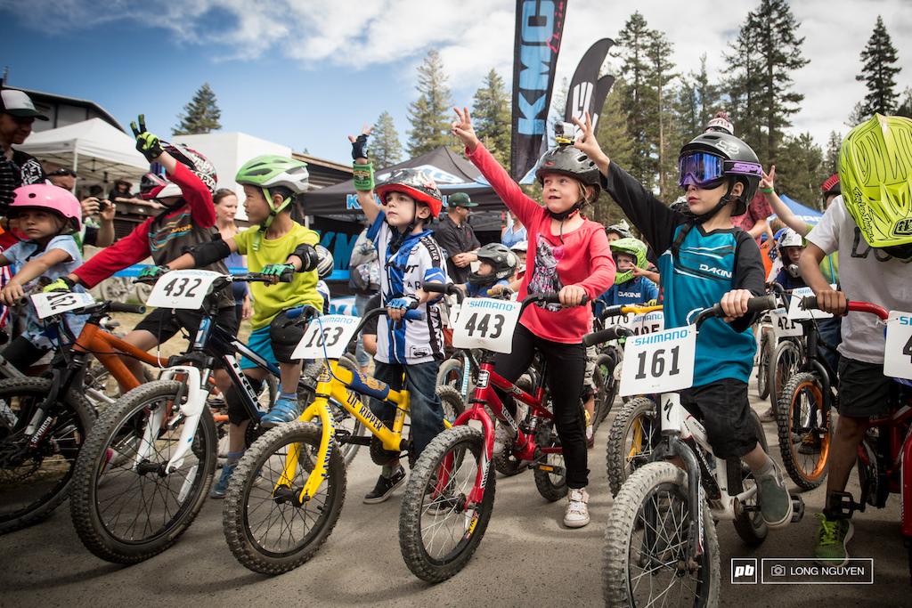 Bike Racing Games For Kids Kamikaze Bike Games Pro GRT DH