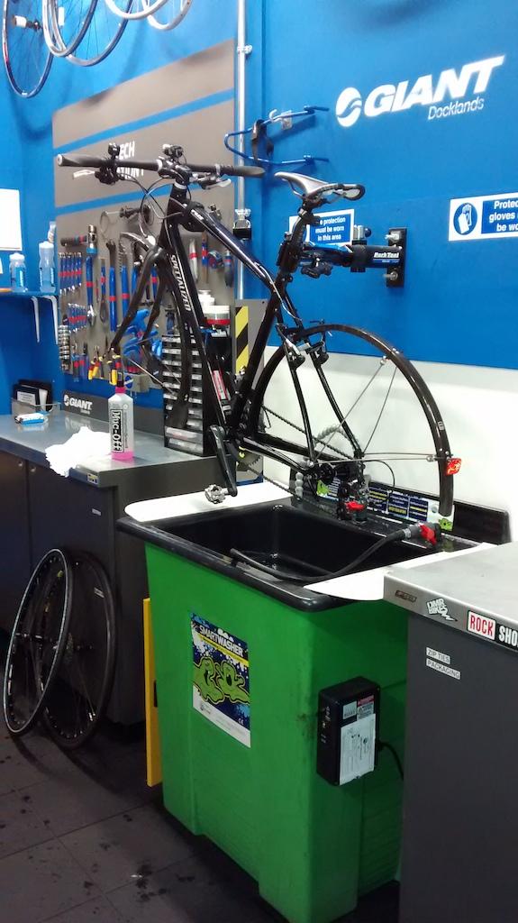 //ep1.pinkbike.org/p5pb11554247/p5pb11554247.jpg)