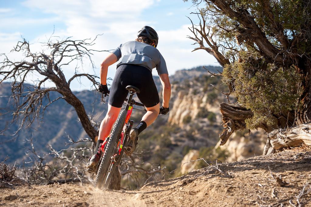 Trail Report - Sarlacc Trail - Pinkbike