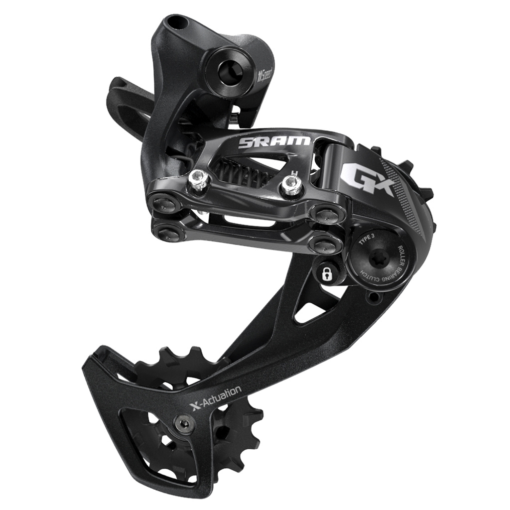 Are Shimano Chain Rings Compatible With Sram