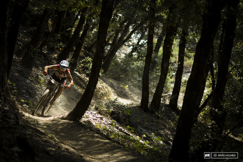 single women in downieville Ass does downieville: another classic classic weekend (because women never seem to continue to page 2 for more of the anti-single speeder's 2016 downieville.