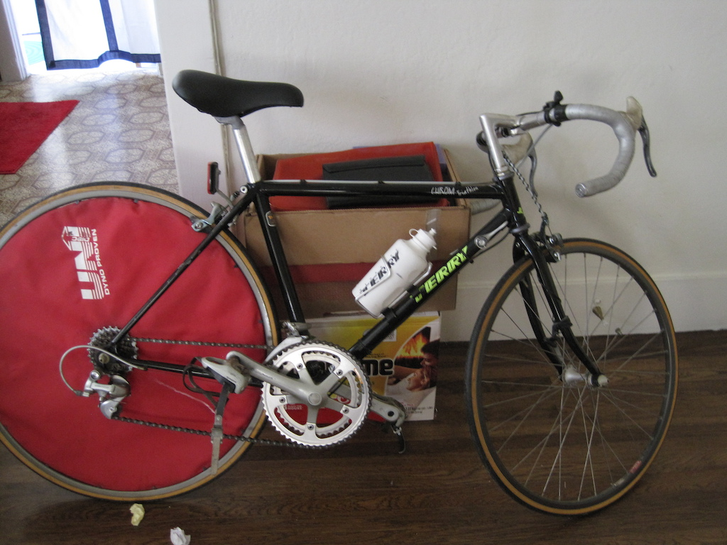 Bostonfixed Official Ebay Craigslist Online Local Shop Finds Thread