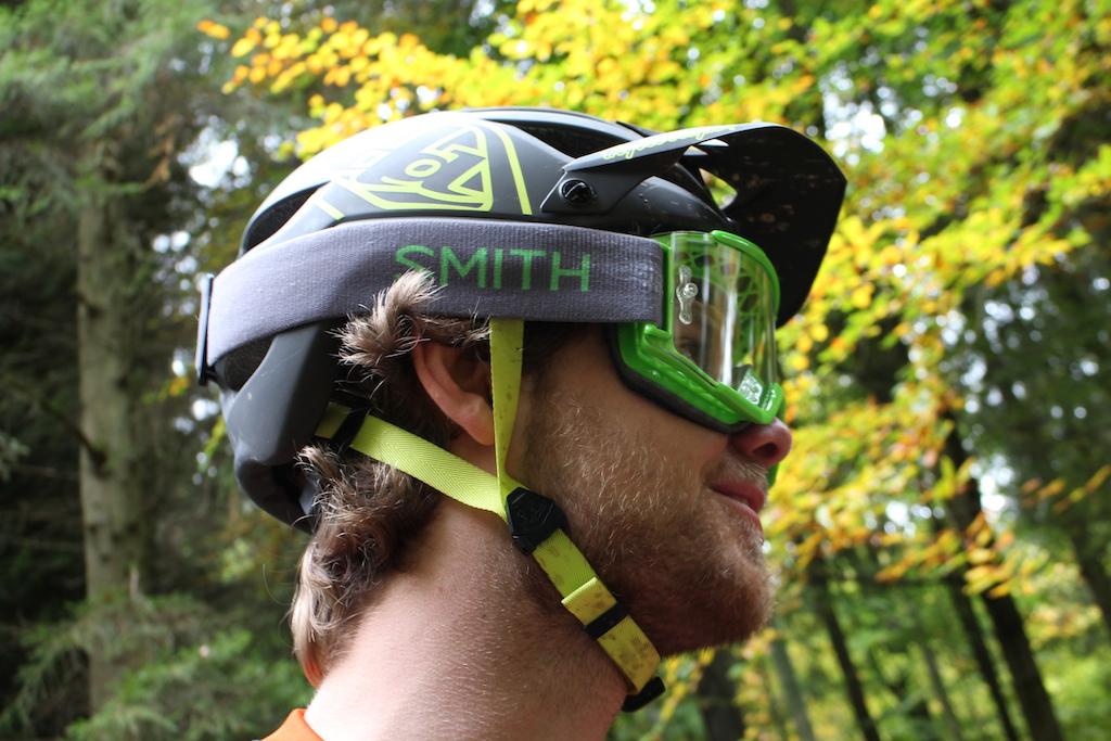 Best Mountain Bike Glasses