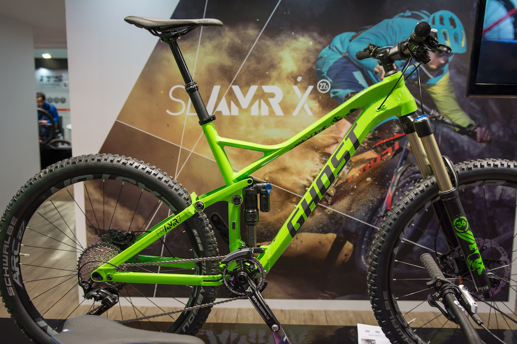 24 Bikes and Frames From the Taipei Cycle Show - Pinkbike