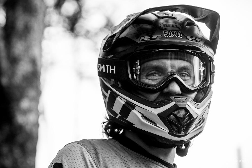 Блог компании Триал-Спорт: GT Factory Racing Team на первом этапе DH World Cup 2016 – Lourdes