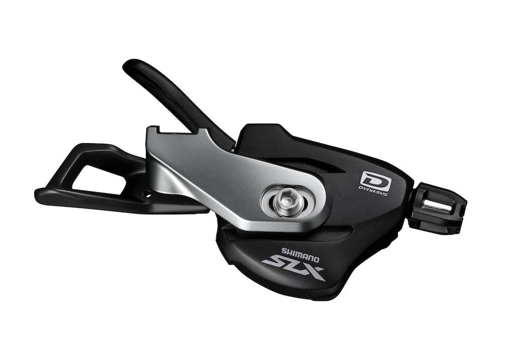 Shimano di2 11 speed release date