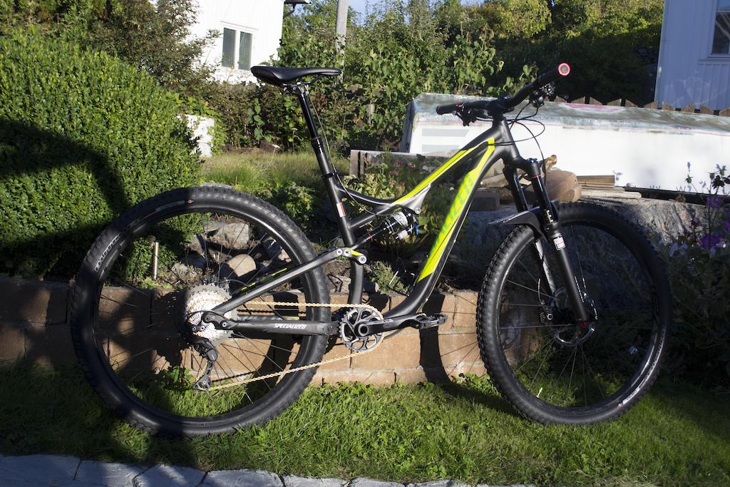 http://ep1.pinkbike.org/p5pb13949070/p5pb13949070.jpg