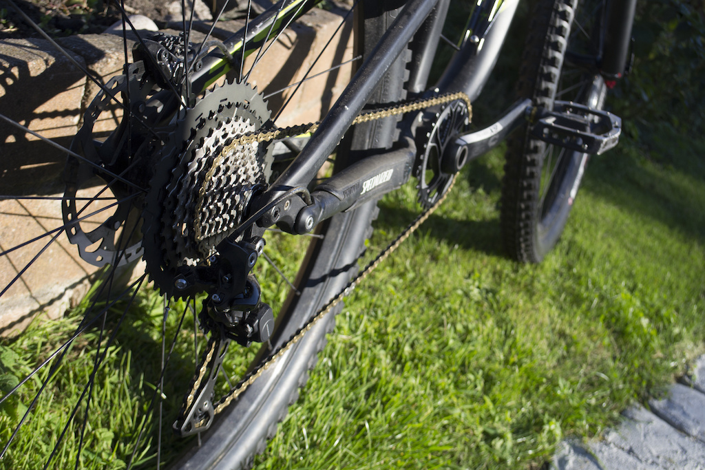 http://ep1.pinkbike.org/p5pb13949071/p5pb13949071.jpg