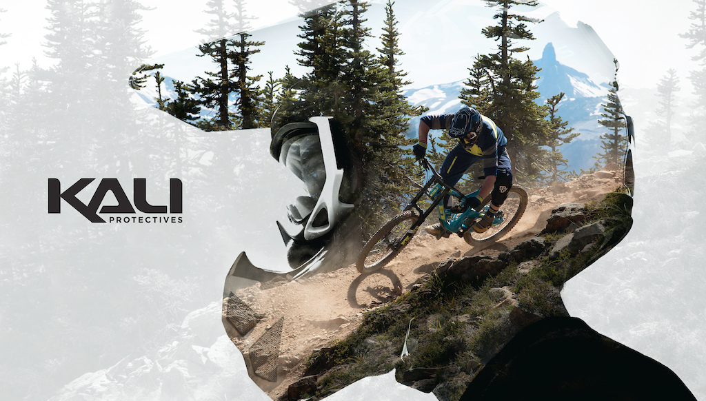 Kali Releases Multiple Impact Helmet: The MacDuff – Interbike 2016