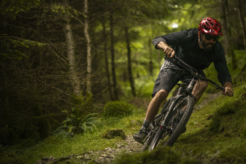 Images for the Commencal META Trail V4.2 PR