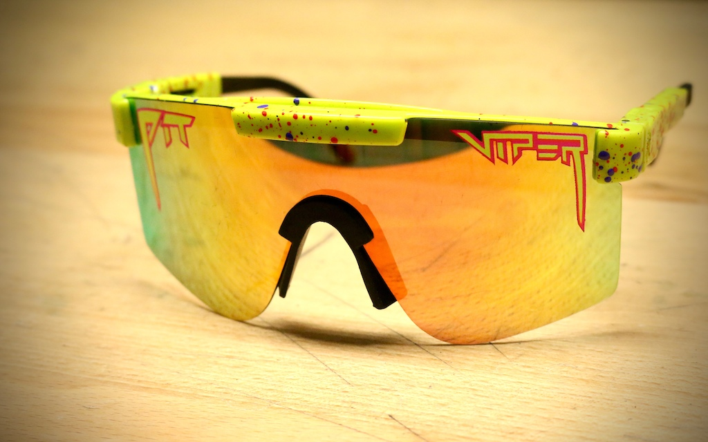 f5623d6c8d6 Pit Viper sunglasses review test