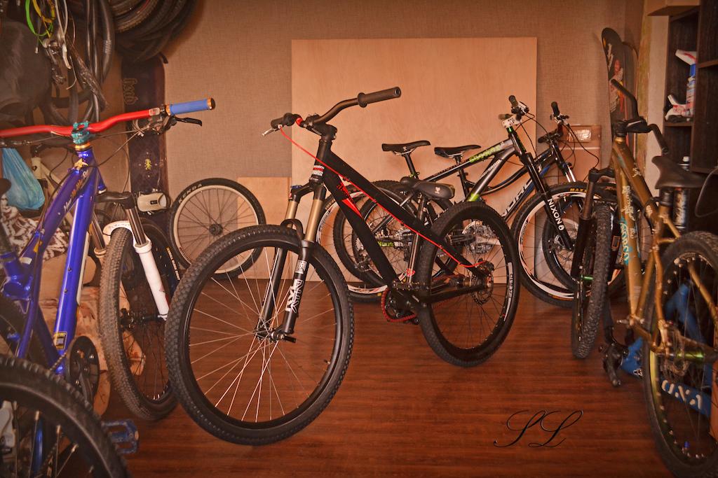 http://ep1.pinkbike.org/p5pb14307183/p5pb14307183.jpg