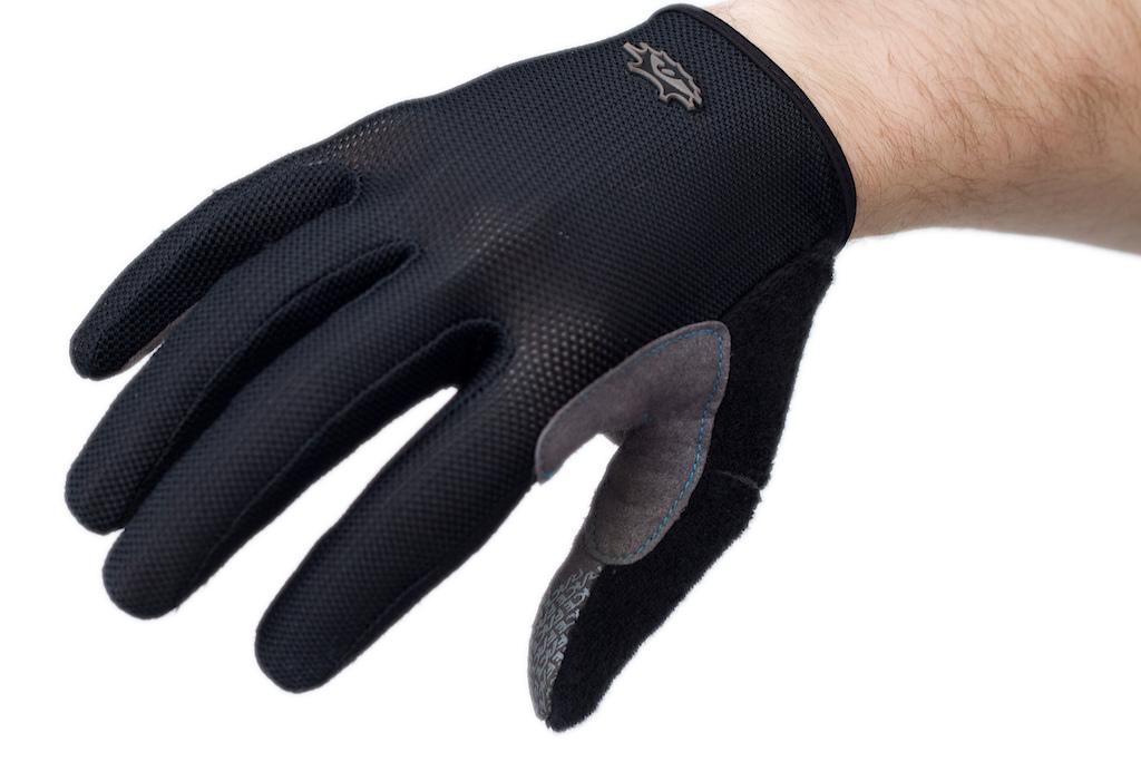 RaceFace Deus Gloves