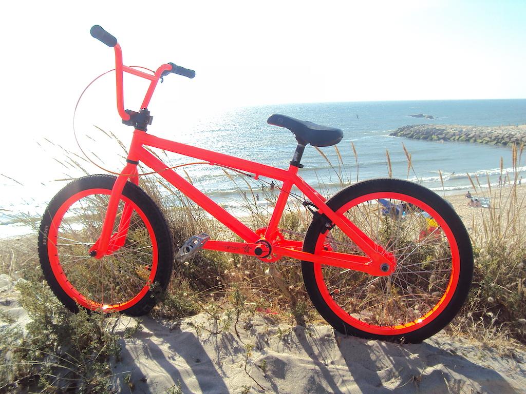Dating haro bikes