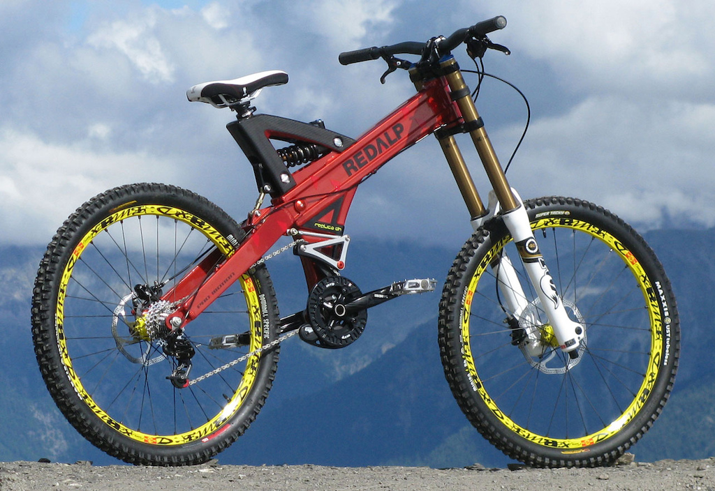 http://www.pinkbike.com/news/What-folks-are-riding-and-using-in-the ...