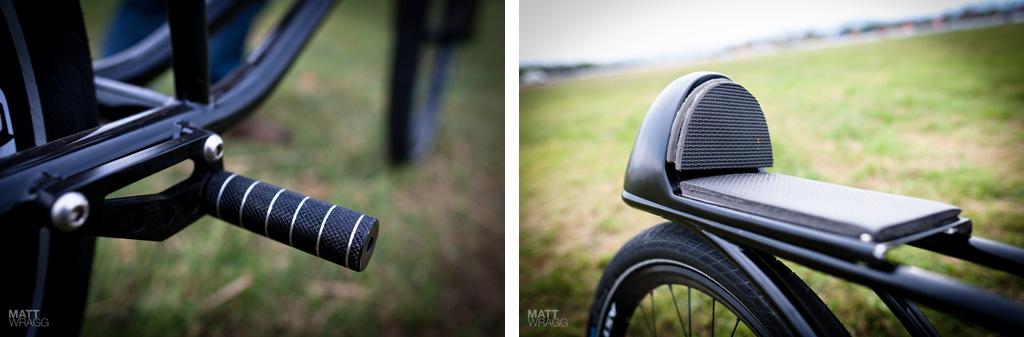 Yasujrio Speedbike details 3