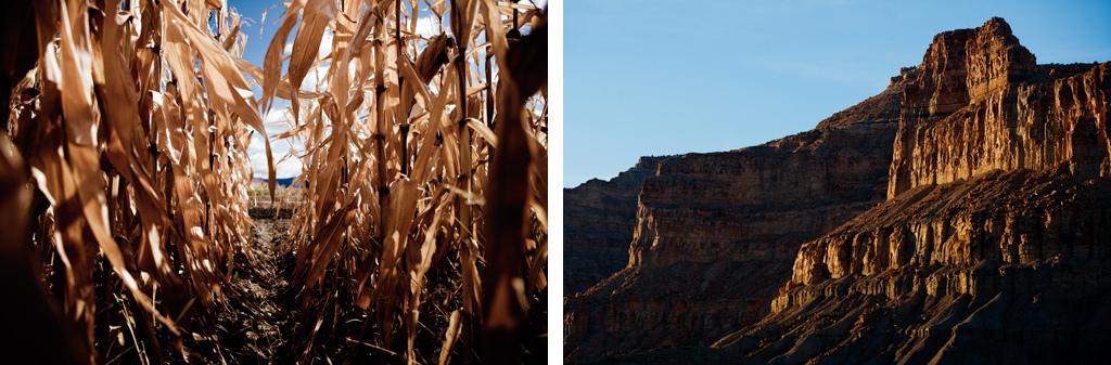 Green River Utah - MindSpark Cinema