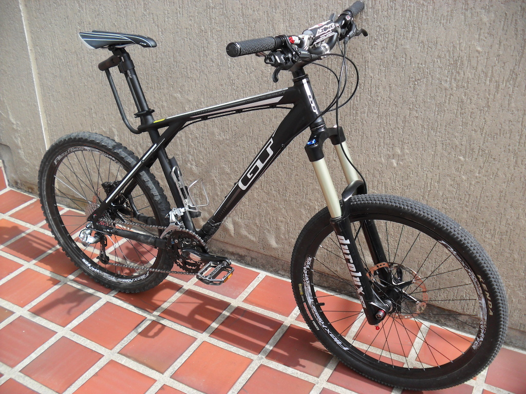 Show Off Your Custom Hardtail Page 33 Pinkbike Forum