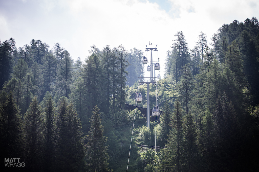 This is what we re talking about Chairlifts. It s been far too long since we last rode on one of these as the cold unending winter here in Europe has kept most of the resorts on lockdown.