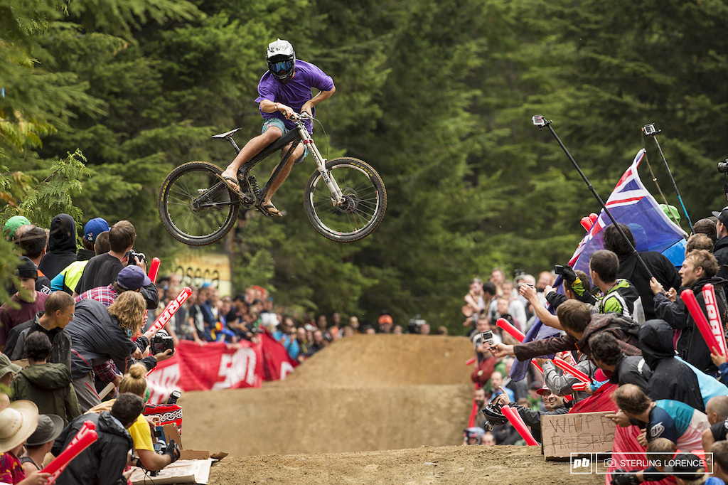 at whip off championships crankworx 2013 whistler bc