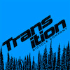 TransitionBikeCompany