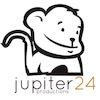 user #242364