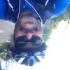 user #1019191