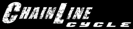 Chainline Cycle logo