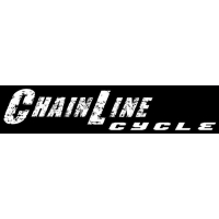 Chainline Cycle
