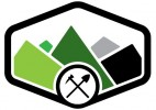 North Shore Mountain Bike Association logo