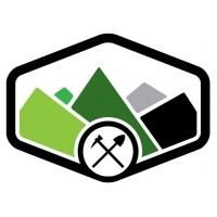 North Shore Mountain Bike Association