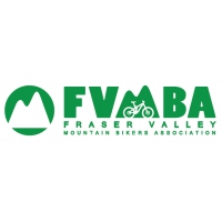 Fraser Valley Mountain Bikers Association