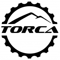 Tri-Cities Off Road Cycling Association