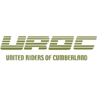United Riders of Cumberland