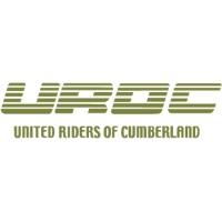 United Riders of Cumberland