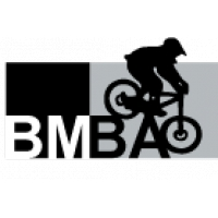 Burnaby Mountain Biking Association