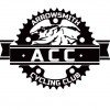 Arrowsmith Cycling Club logo
