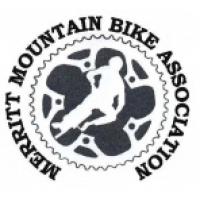 Merritt Mountain Bike Association