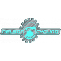 Nelson Cycling Club