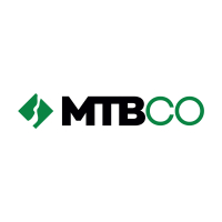 Mountain Bikers of the Central Okanagan