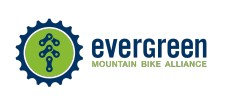 Evergreen Mountain Bike Alliance