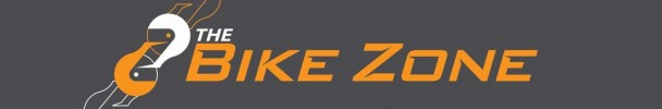 The Bike Zone - Barrie
