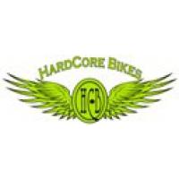 Hardcore Bikes