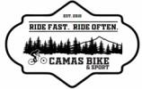 Camas Bike And Sport