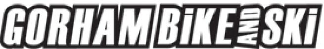 Gorham Bike And Ski - Brunswick logo