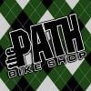 The Path Bike Shop - Live Oak